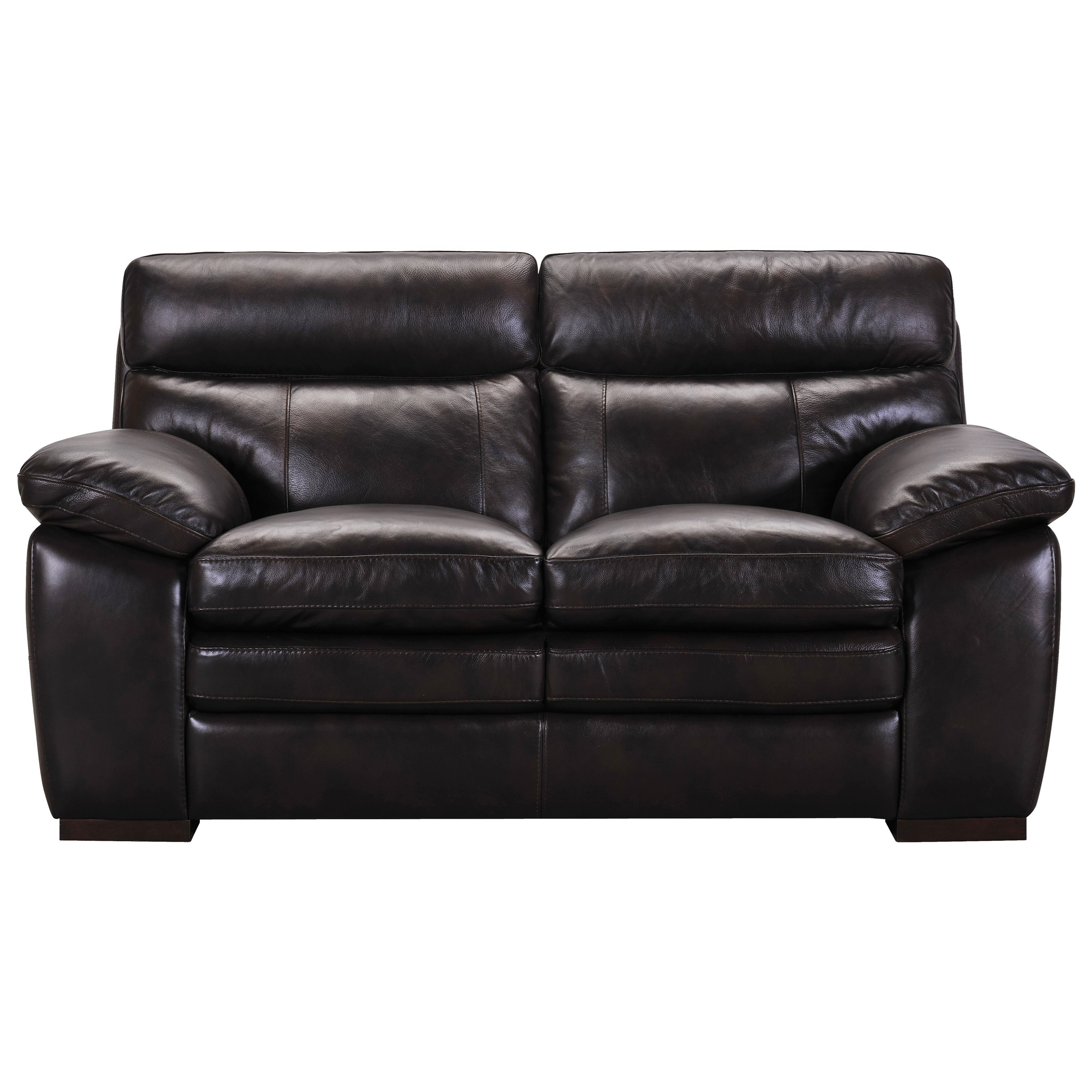 3658 Loveseat by Violino at Furniture Superstore - Rochester, MN
