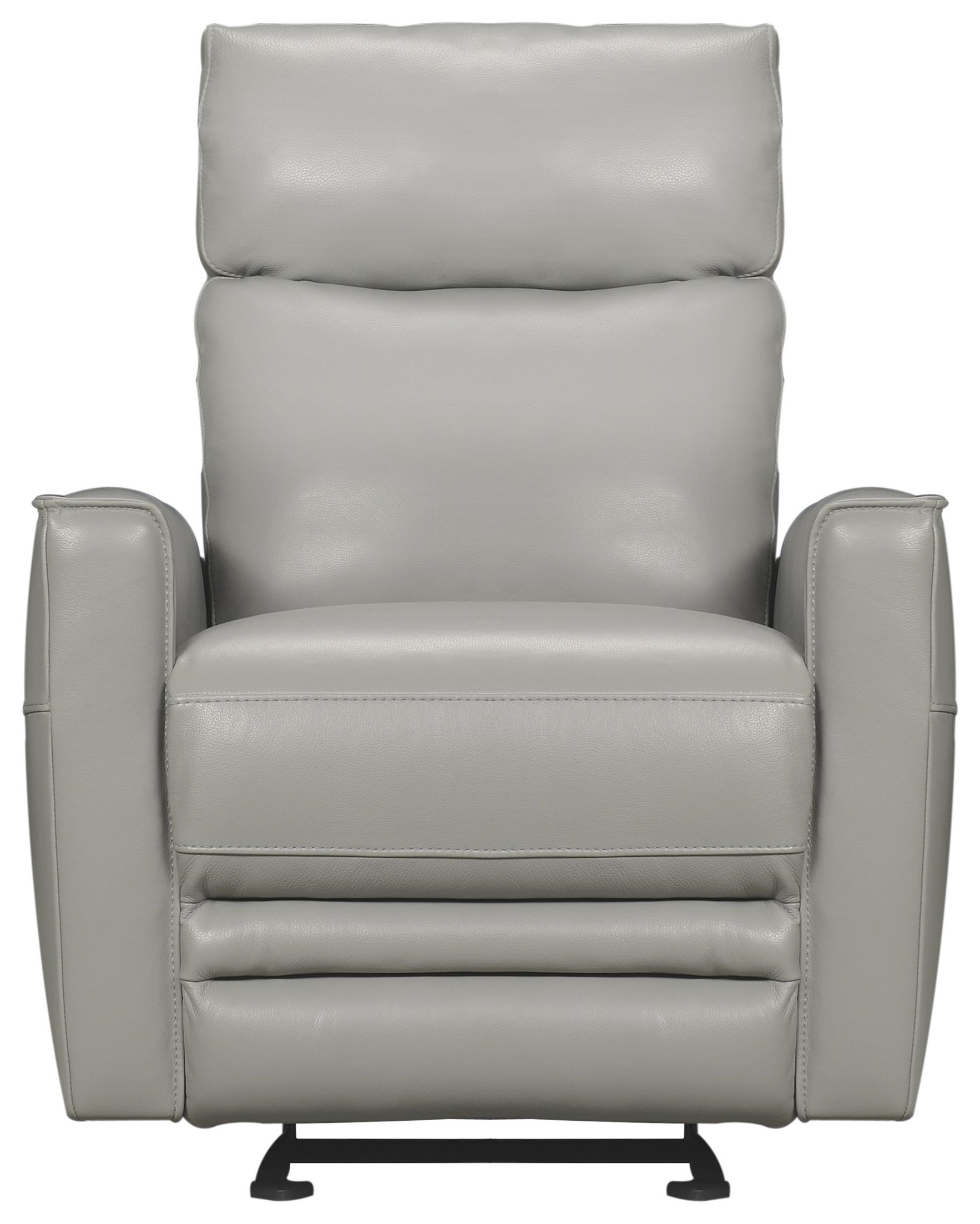 3668 RECLINER CHAIR by Violino at Stoney Creek Furniture