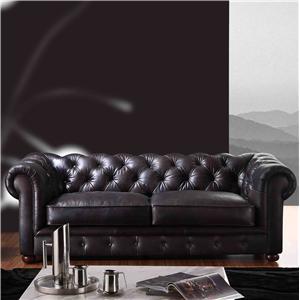 Violino 5541 Sofa