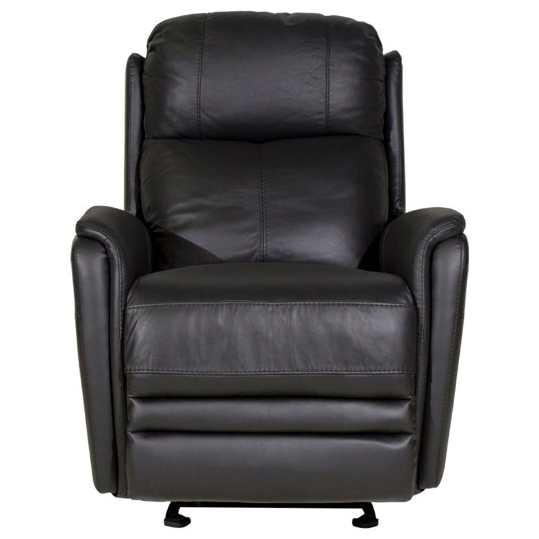 Amos Power Recliner by Violino at Red Knot
