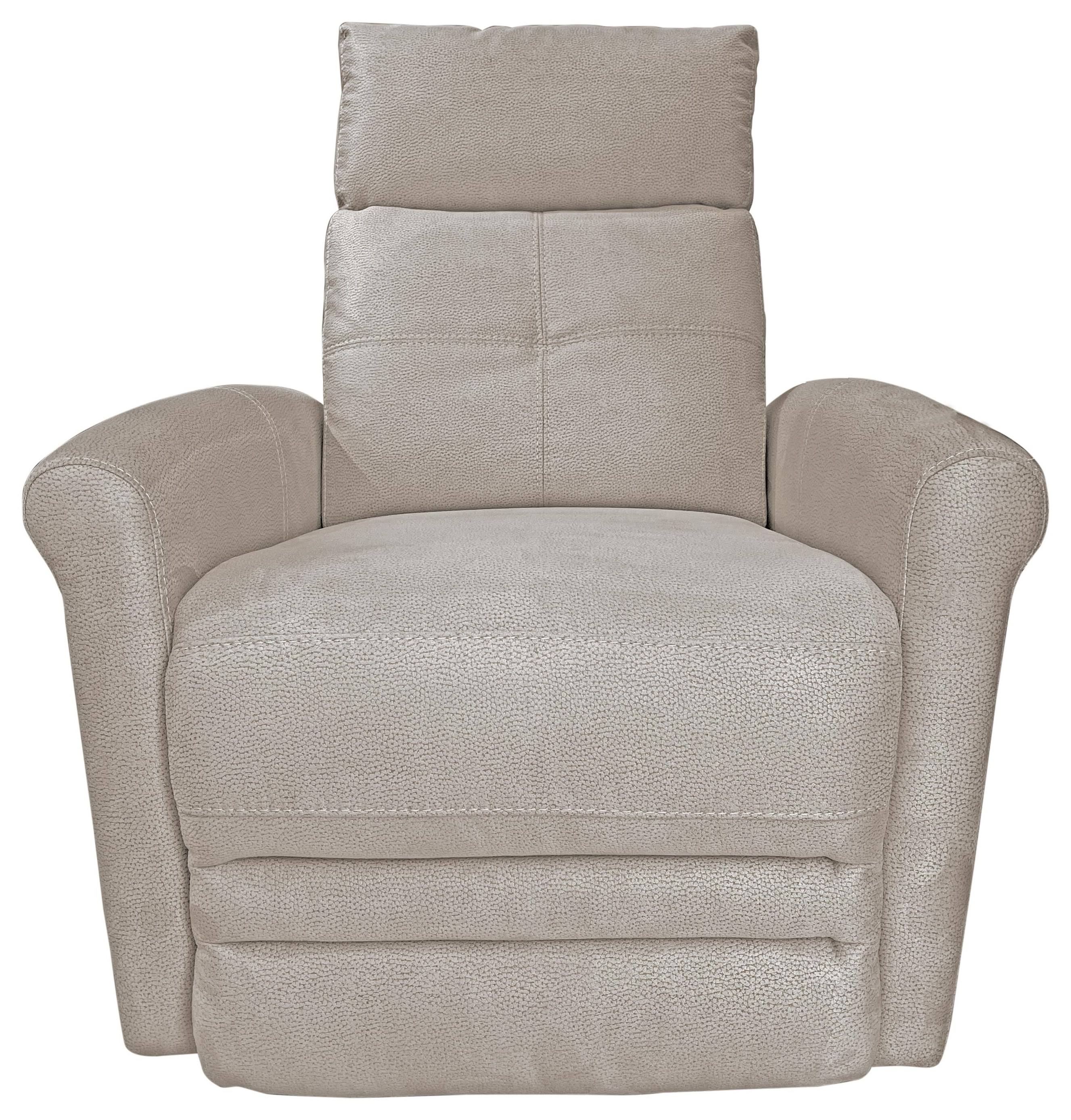 Courtney Power Recliner by Violino at Red Knot