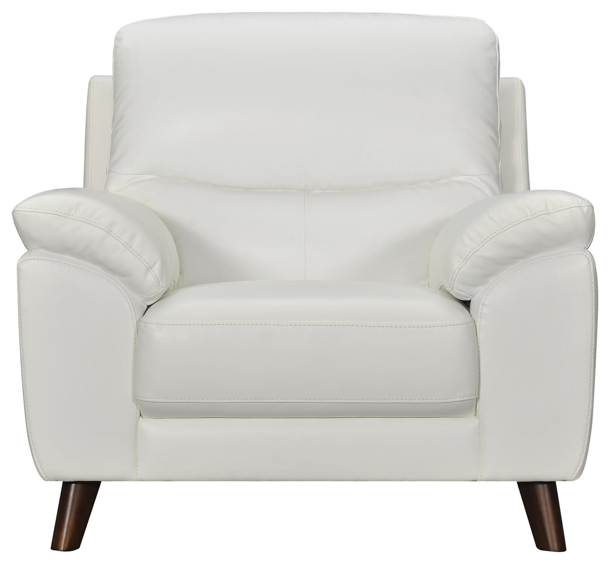 Frankie Chair by Violino at HomeWorld Furniture
