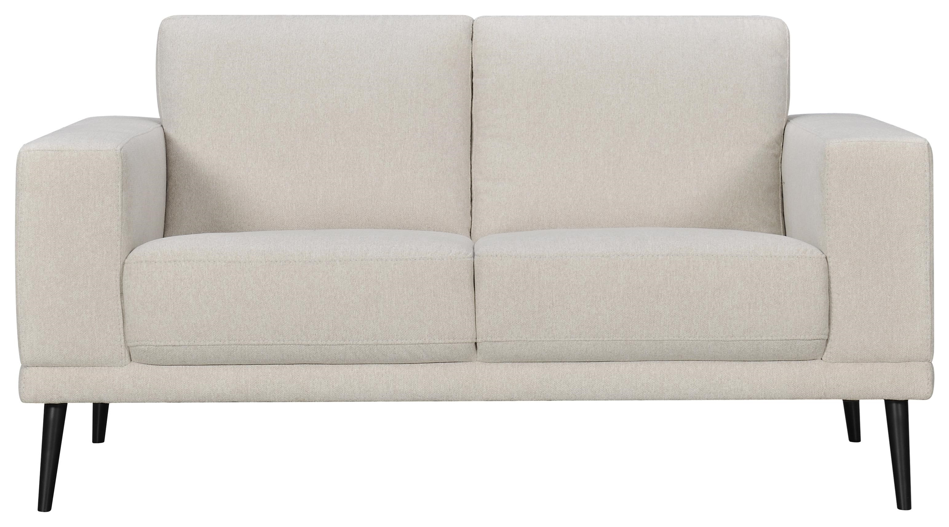 Harlow Loveseat by Violino at Red Knot