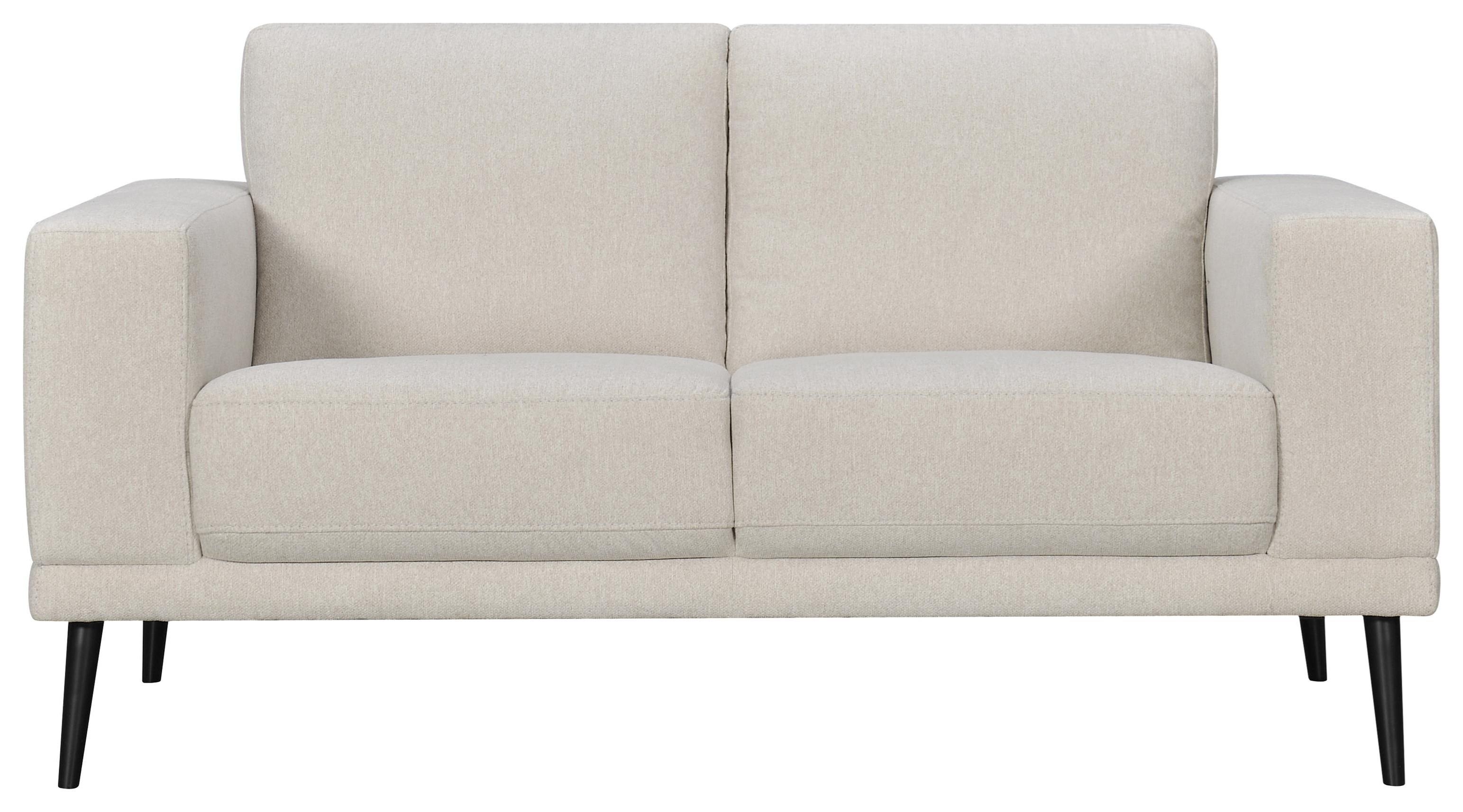 Harlow Loveseat by Violino at HomeWorld Furniture