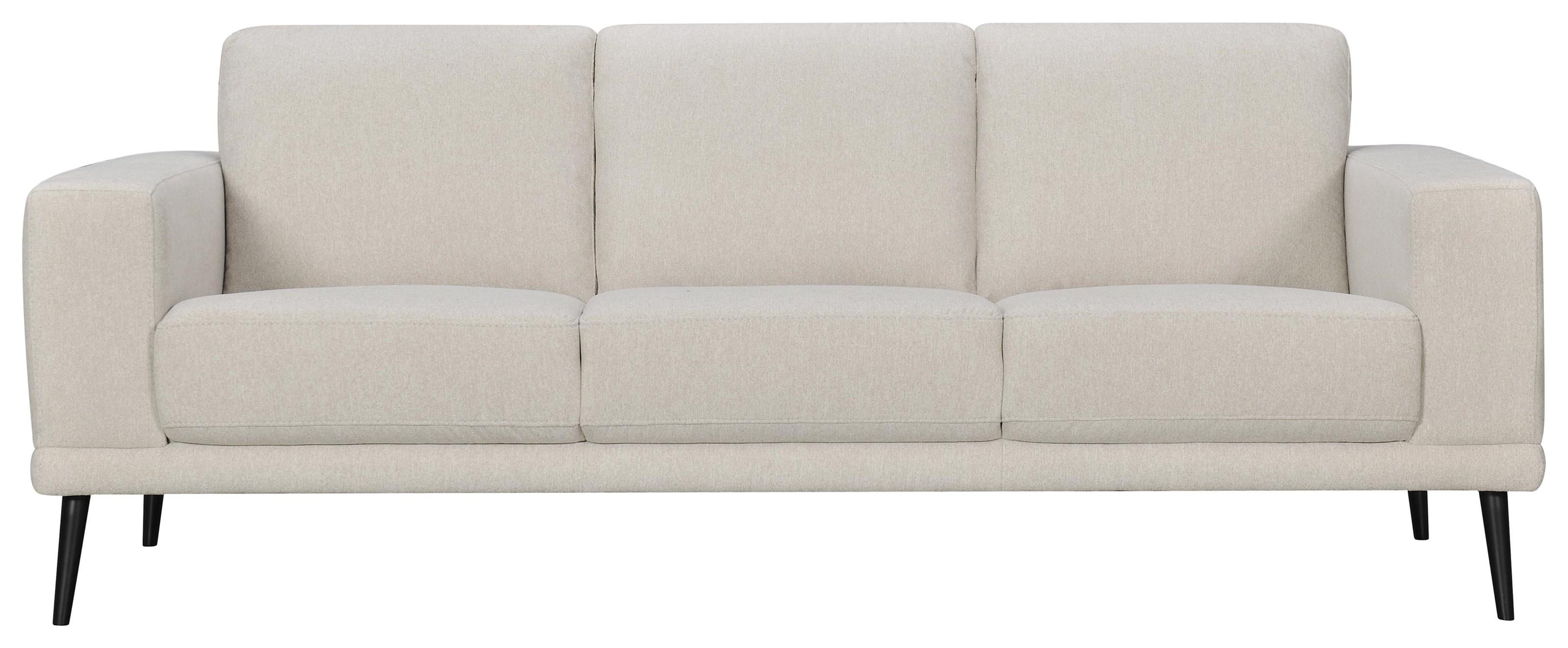Harlow Sofa by Violino at HomeWorld Furniture
