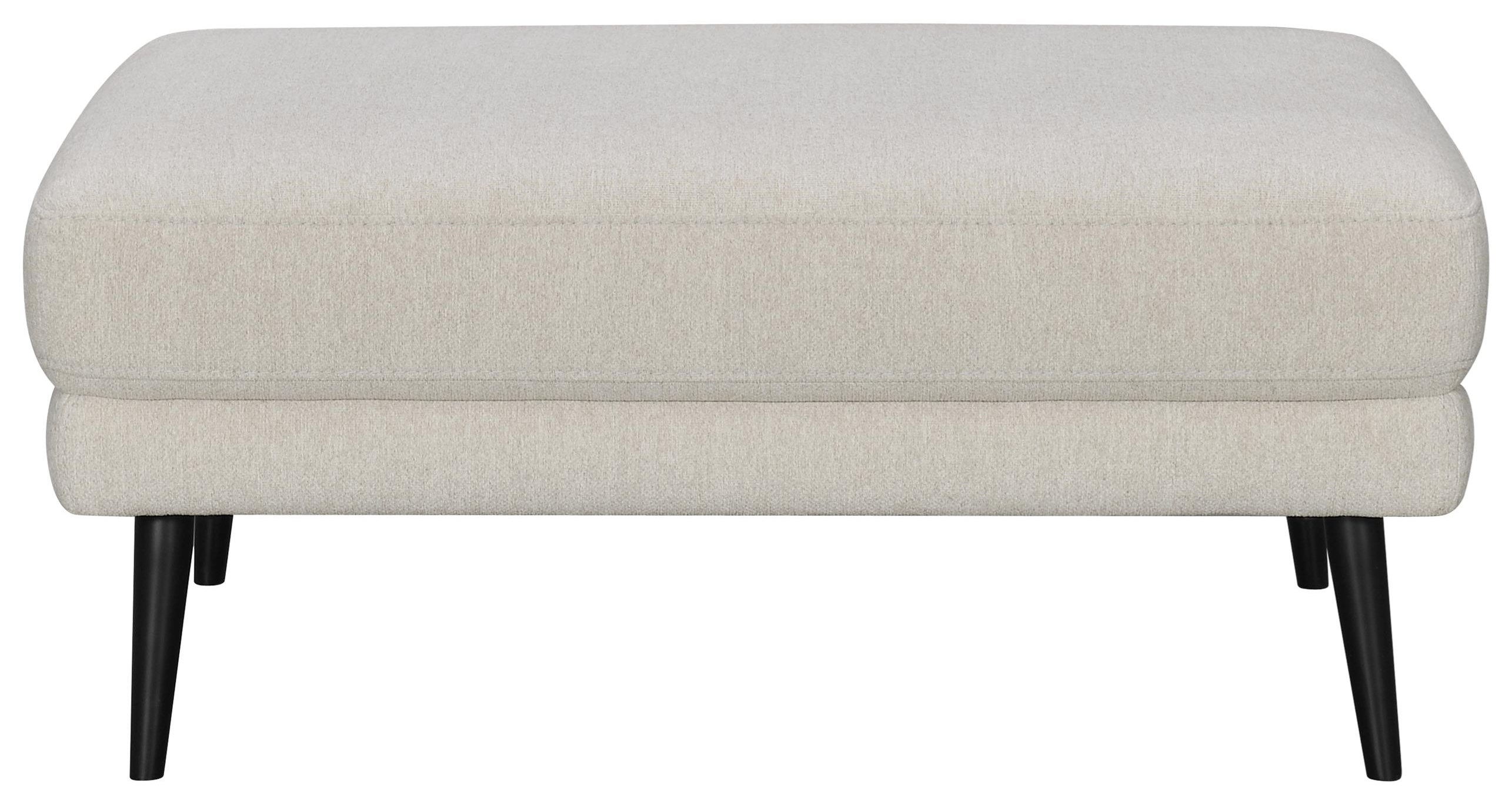 Harlow Ottoman by Violino at Red Knot