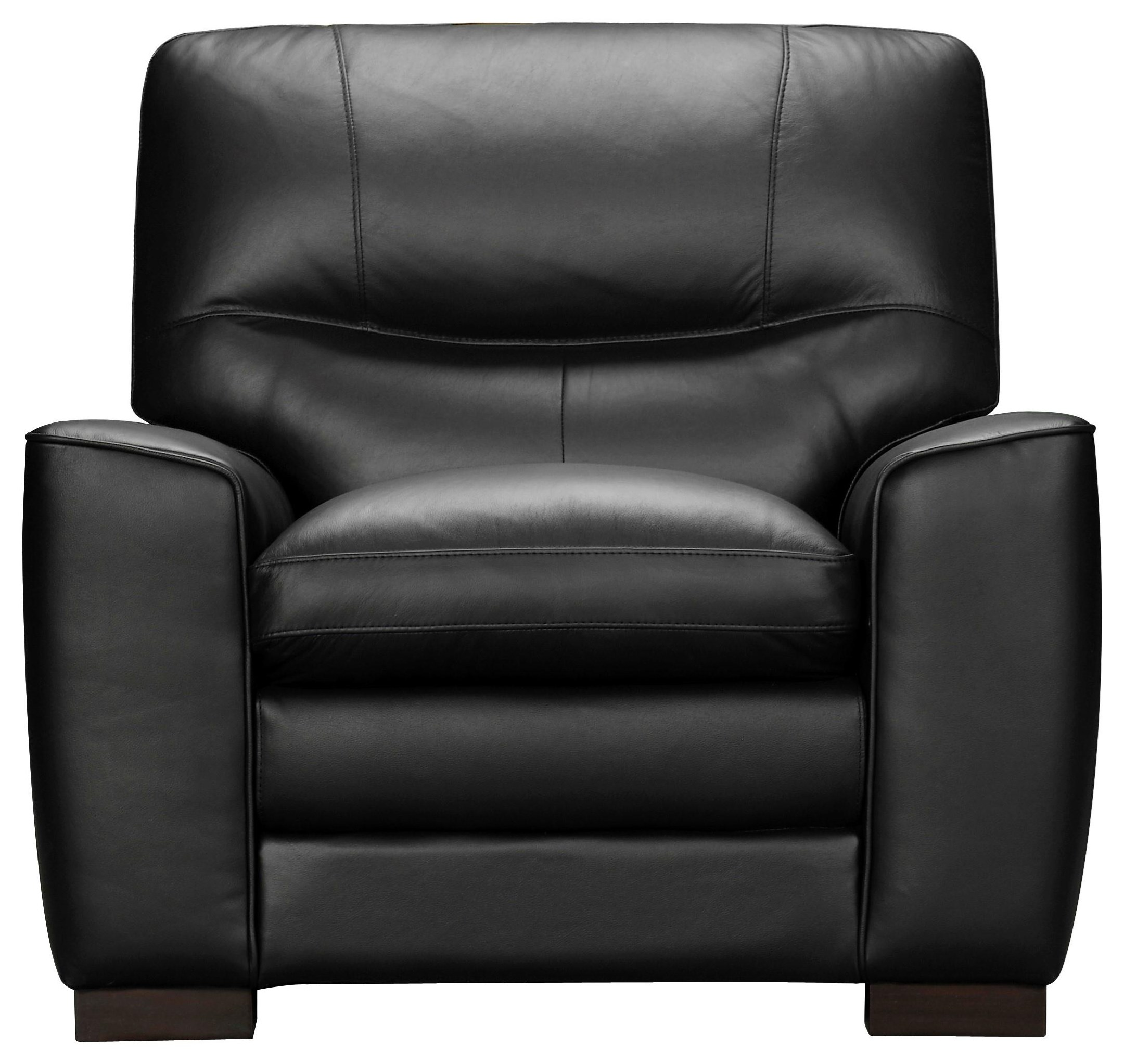 LANE Chair by Violino at HomeWorld Furniture