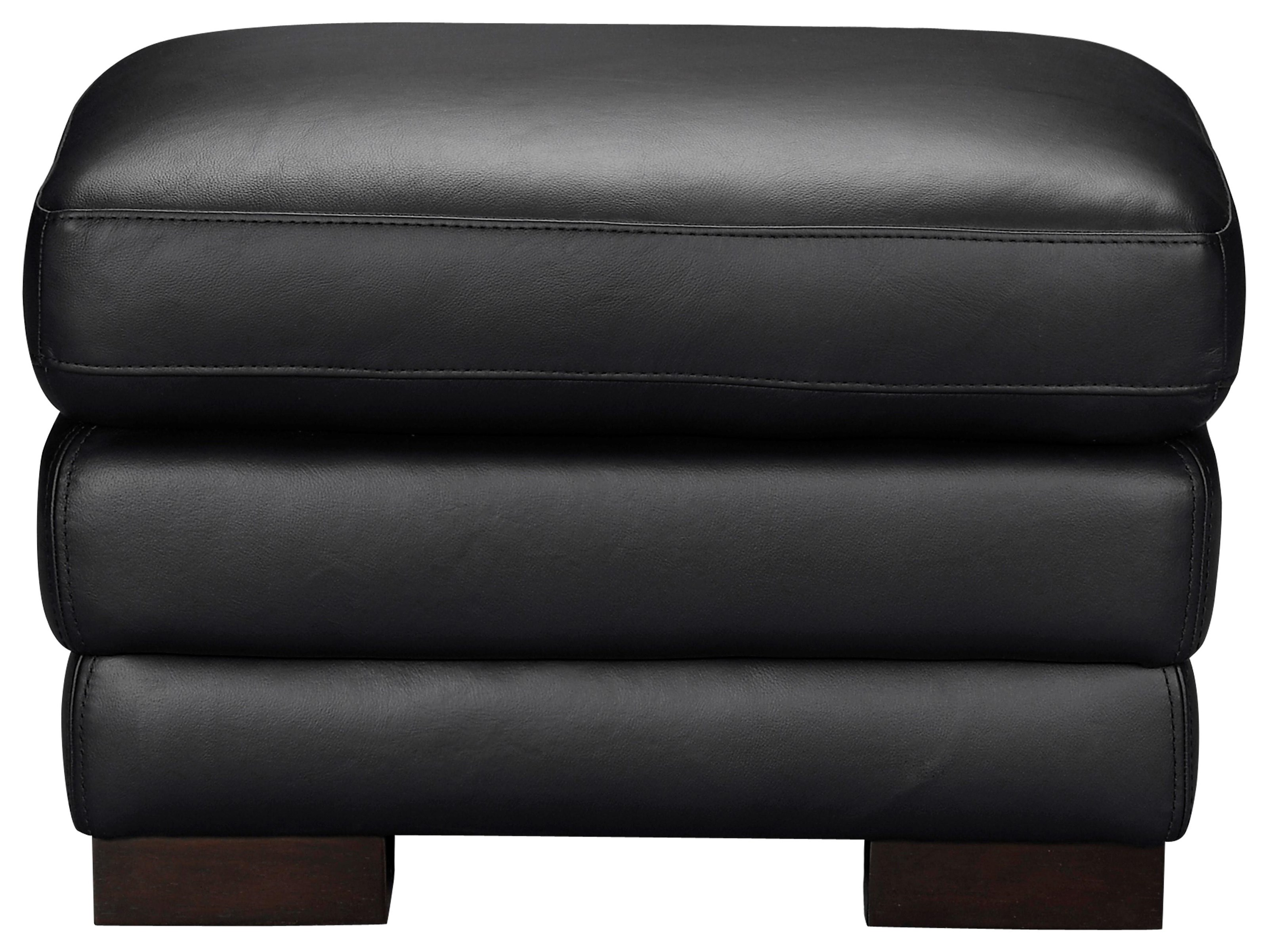 LANE Ottoman by Violino at HomeWorld Furniture