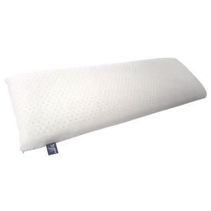 Firm Plush Body Pillow