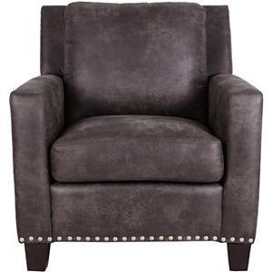 Barrington Chair