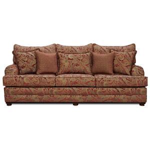 Washington Furniture 1130 Sofa