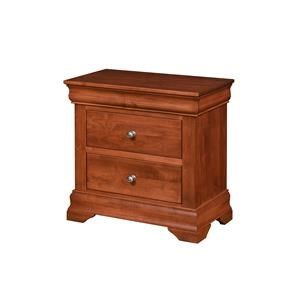 Large Night Stand