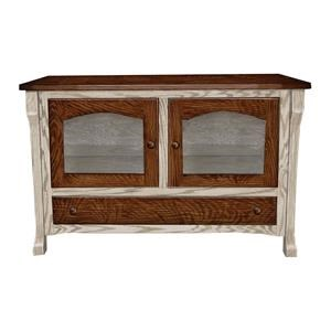 46'' TV Stand