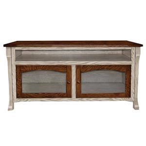 56'' TV Stand