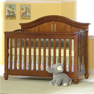 Westwood Design Cypress Point Crib
