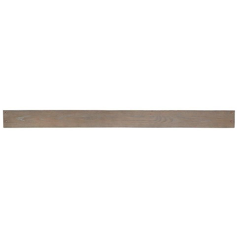 Leland Full Bed Rails by Westwood Design at Virginia Furniture Market