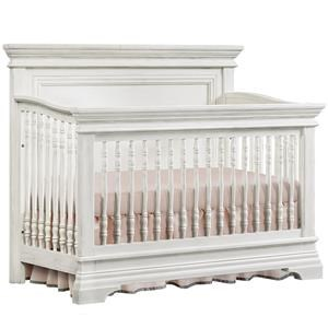 Cribs Browse Page