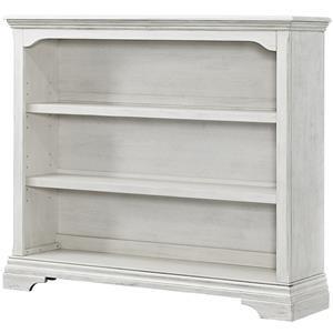 Hutch/Bookcase