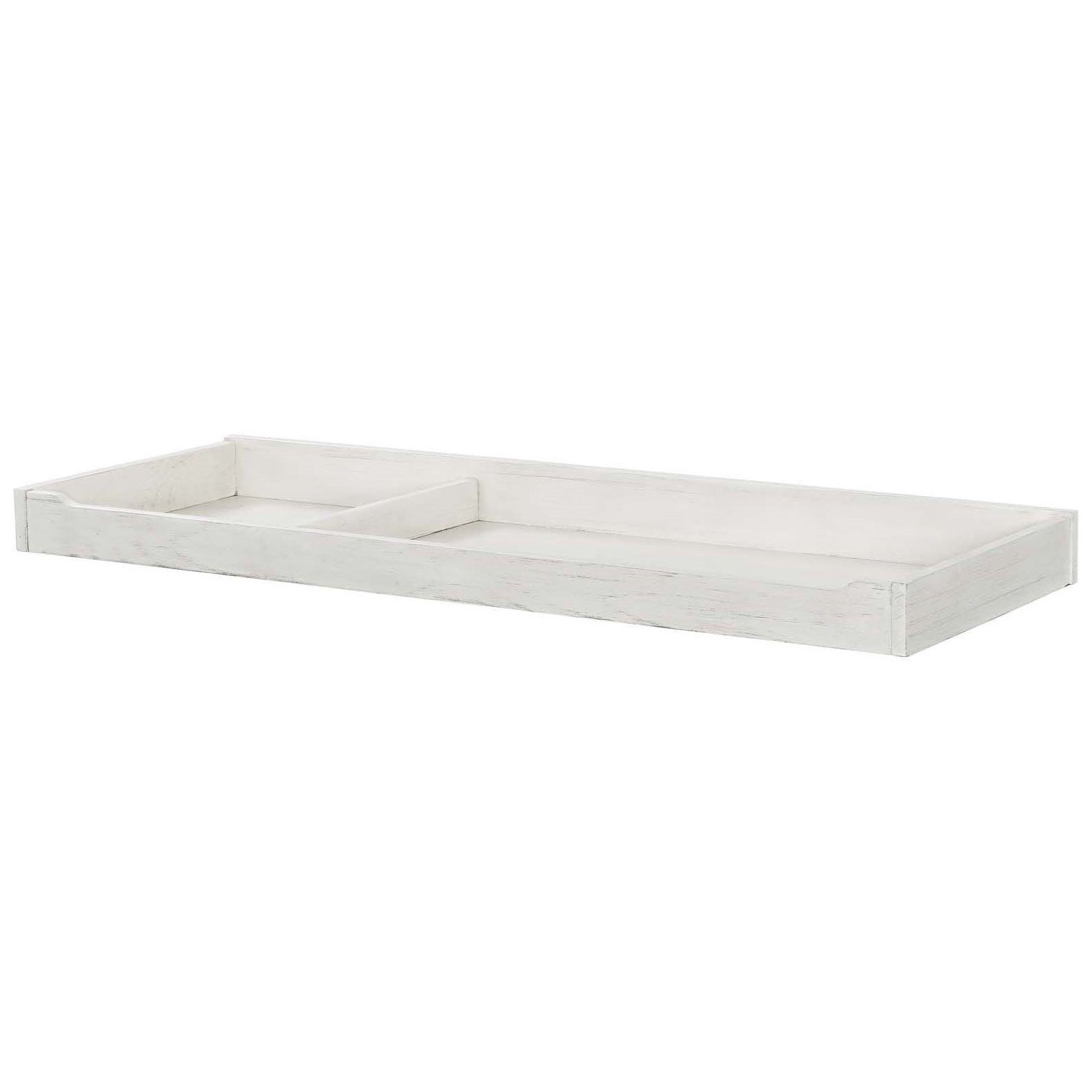 Olivia Changing Tray by Westwood Design at Darvin Furniture