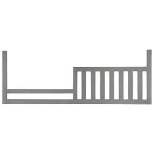 Toddler Rail