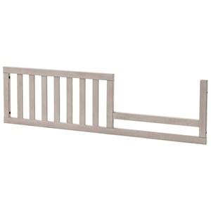 Toddler Guard Rail