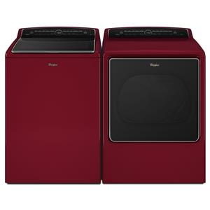 Whirlpool Washer and Dryer Sets - Whirlpool Washer and Dryer Combo