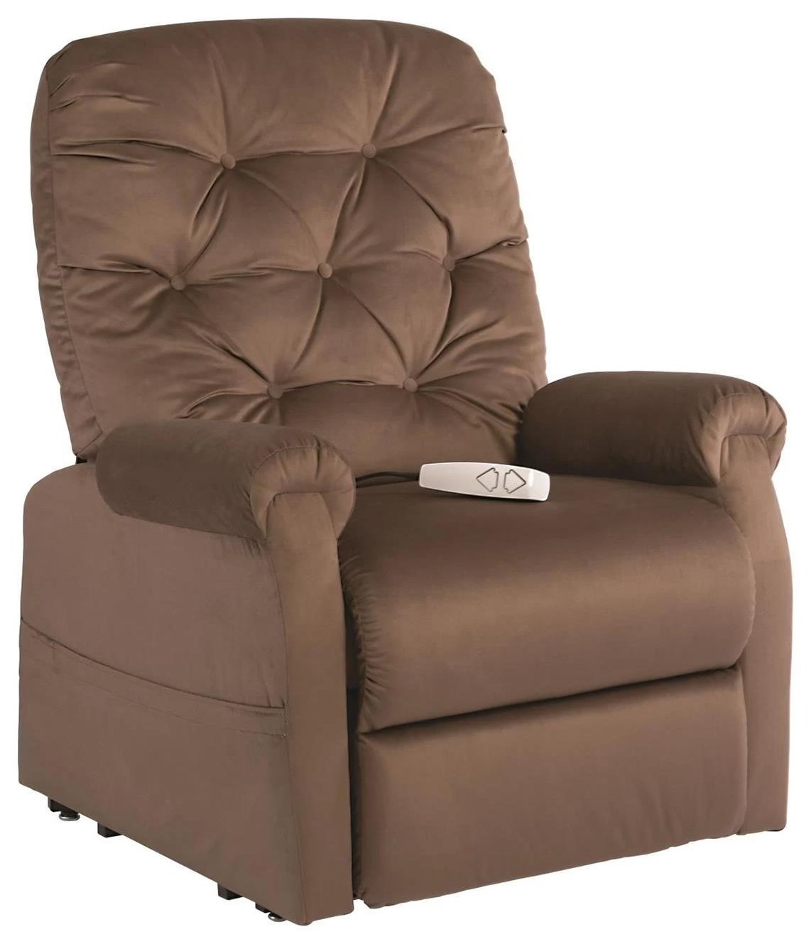 Lift Chairs Power Lift Recliner at Rotmans