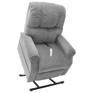 Celestial Chaise Lounger