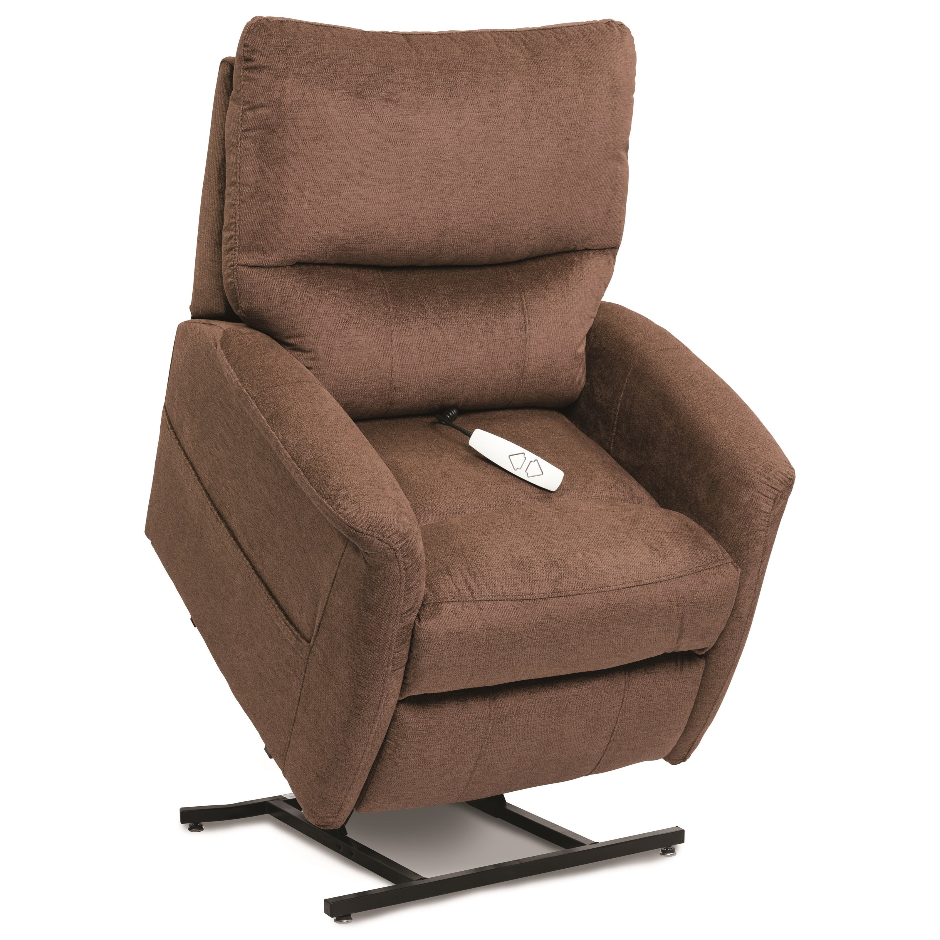 Lift Chairs Lift Recliner by Windermere Motion at Steger's Furniture