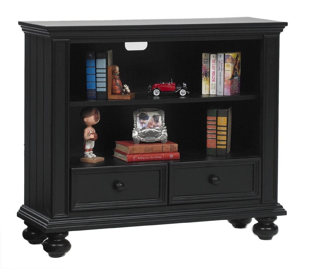"""Cape Cod  42"""" Cape Cod Bookcase by Winners Only at Crowley Furniture & Mattress"""