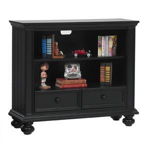 42 Inch Cape Cod Bookcase