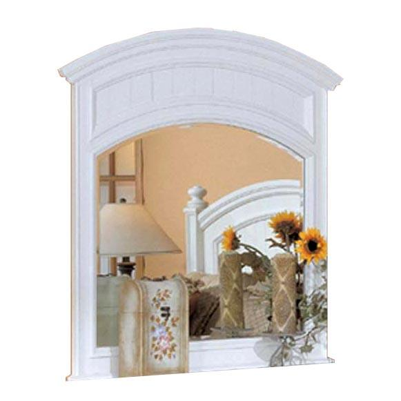 Cape Cod  Landscape Mirror by Winners Only at Simply Home by Lindy's