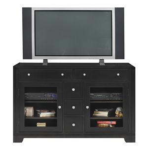54 Inch TV Cabinet