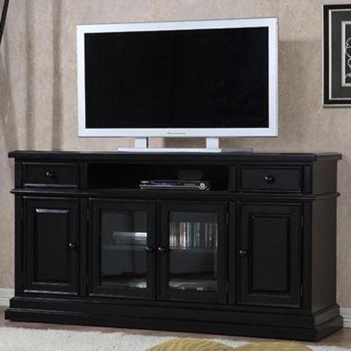 """Quails Run 64"""" Media Base by Winners Only at Crowley Furniture & Mattress"""