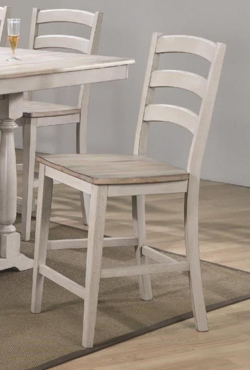 Ridgewood Barstool  by Winners Only at Darvin Furniture