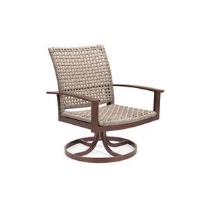 Swivel Dining Chair