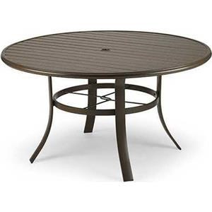 42 inch Chat Table