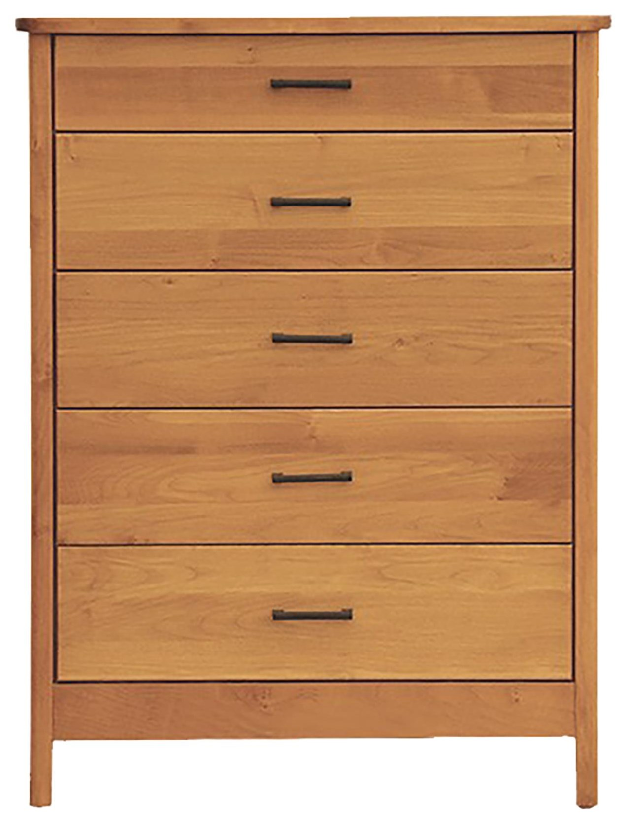 Drawer Chest at Williams & Kay