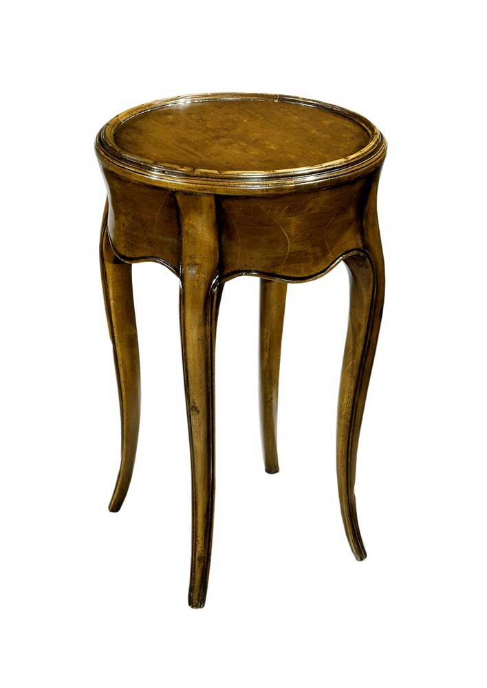 Home Accents Drink Stand by Woodbridge at Baer's Furniture