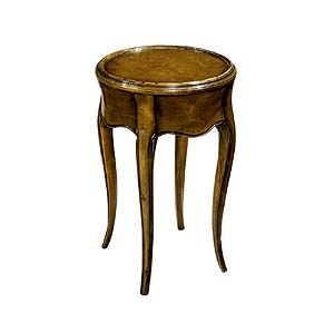 Woodbridge Home Accents Drink Stand