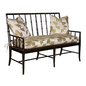 Woodbridge Home Accents Ladder Back Arm Chair Bigfurniturewebsite Dining Arm Chairs