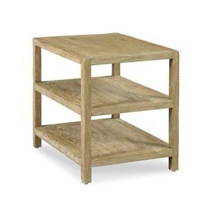 Triad Table