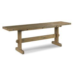 Metamorphosis Table