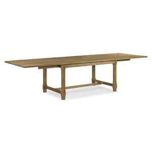Forever Table