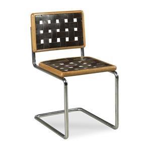 Revival Chair