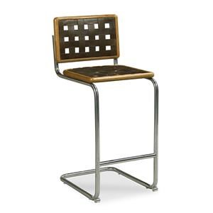 Revival Counter Stool