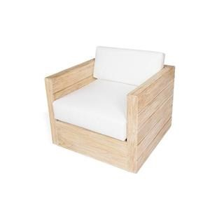Element Chair
