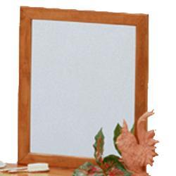 Woodcrest Heartland BR Mirror