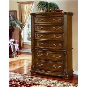flexsteel wynwood collection cordoba media chest with open cordoba 1635 by flexsteel wynwood collection johnny 11981