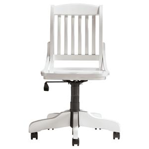 Young America All Seasons Bailey Banker Chair